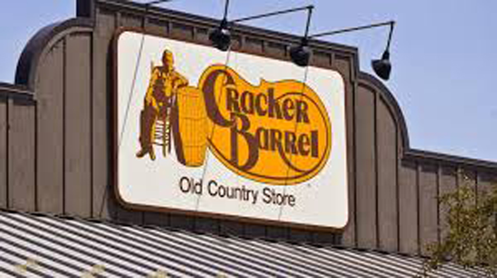Stay effingham convention visitor bureau for Is cracker barrel open on christmas day