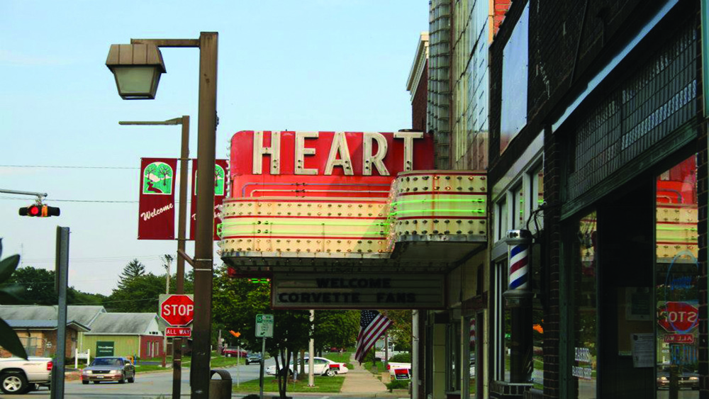 heart.theater