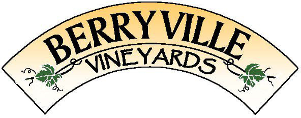 berryvillevineyards