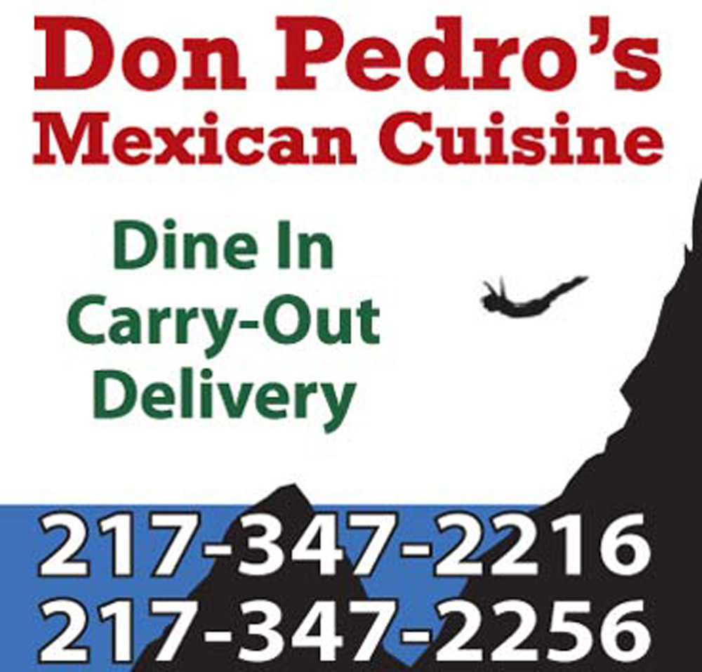 don-pedro-logo