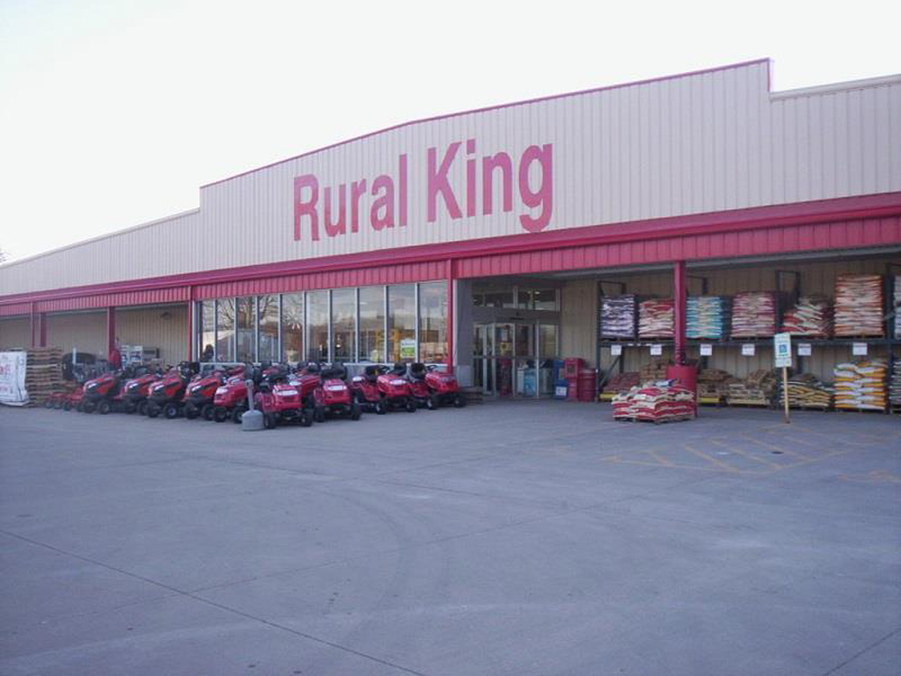 ruralking