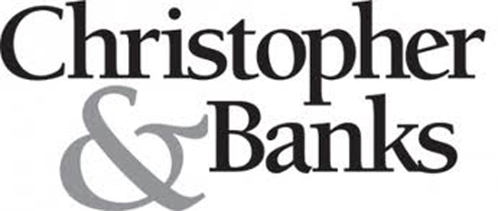 christopherbankslo