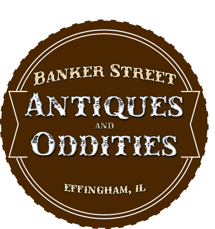 bankerstantiquesBadges